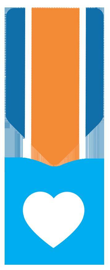 DHVDZ-Icon