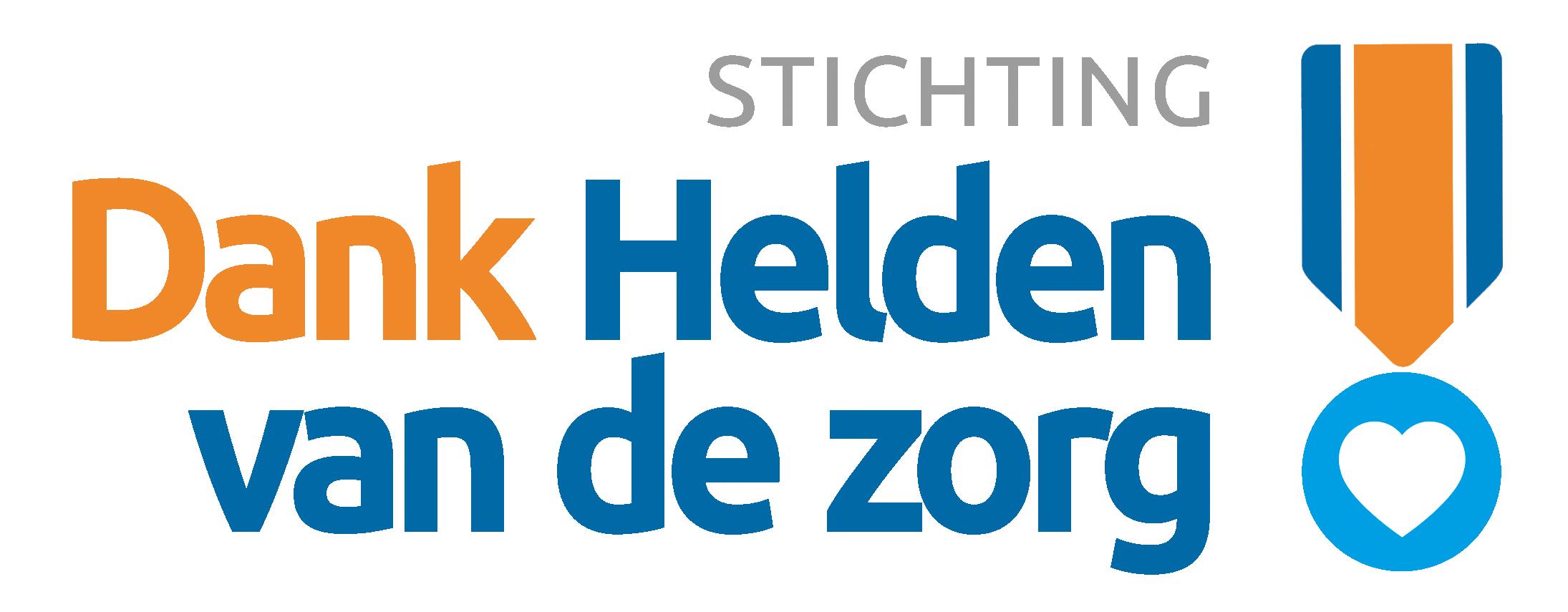 DHVDZ logo RGB (19-5-20)