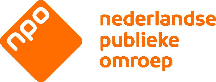 npo_logo_home_banner