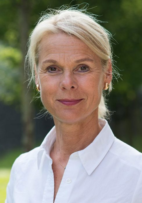 Yolande-Appelman
